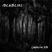 Deadlife-Compilation 2011