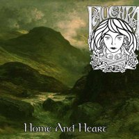 Laochra-Home and Heart