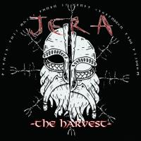 Jera-The Harvest