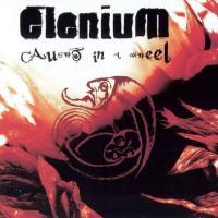 Elenium-Caught in a Wheel