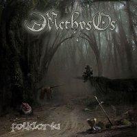 Methysos-Folkloria