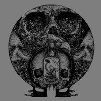 Omega Monolith-Fungus