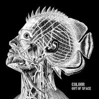 Colour Out of Space-Colour Out of Space