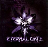 Eternal Oath-Re-Released Hatred