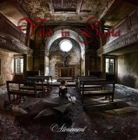 Veiled In Scarlet-Atonement
