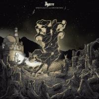 Igorrr-Spirituality And Distortion