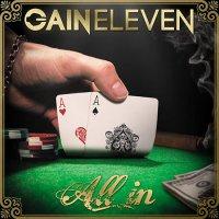 Gain Eleven-All In