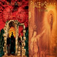 Place Of Skulls-With Vision