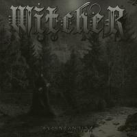 Witcher-Boszorkanytanc (Limited Edition)