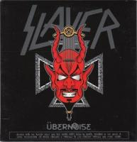 Slayer-Übernoise The Interview