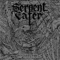 Serpent Eater-Vanitas