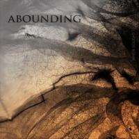 Abounding-When Sought