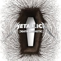 Metallica - Death Magnetic (Game Version Best Quality) mp3