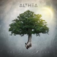 Althea - The Art Of Trees mp3