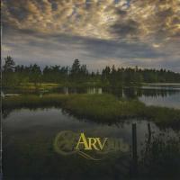 Asmegin-Arv