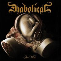 Diabolical-Ars Vitae (Live)