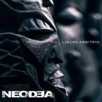 Neodea-Libero Arbitrio