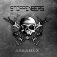 Stoppenberg-Assault