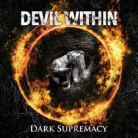 Devil Within-Dark Supremacy