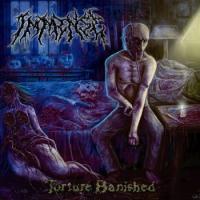 Immense-Torture Banished