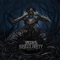 Point Of Singularity-Exile Of The Weeping