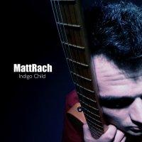 MattRach-Indigo Child