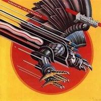 Judas Priest-Screaming for Vengeance (Remastered 2001)