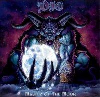 DIO-Master of The Moon (Ltd Ed.)