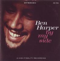 Ben Harper-By My Side