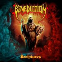 Benediction - Scriptures mp3