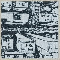 Deathbed-Persuader
