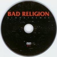 Bad Religion-Along The Way