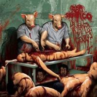 Pro Septico - La Venganza de los Cerdos 2 mp3