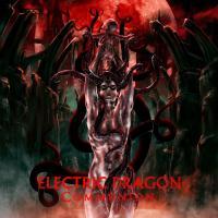 Electric Dragon-Communion