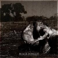 Black Tongue-Falsifier