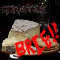 Gorecock-Brie!!