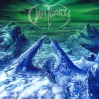 Obituary-Frozen in Time