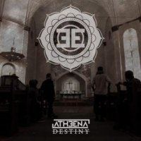 ATHEENA-Destiny