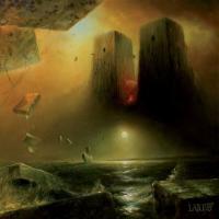 Lares-Towards Nothingness