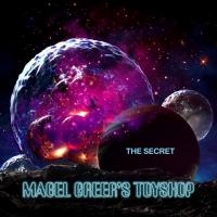 Mabel Greer's Toyshop - The Secret mp3