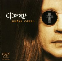 Ozzy Osbourne-Under Cover [Dual Disc]