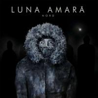 Luna Amara-Nord