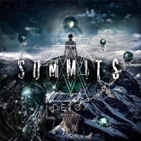Summits-Detox