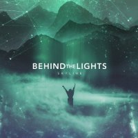 Behind The Lights-Skyline