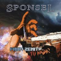 Sponsel-From Zenith To Nadir