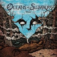 Oceans of Slumber-Winter