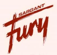 Sargant Fury-Singles Collection [3CDS]