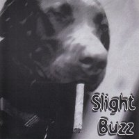 Slight Buzz-Slight Buzz