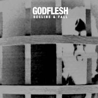 Godflesh-Decline and Fall