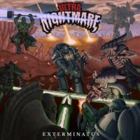 Ultra Nightmare-Exterminatus